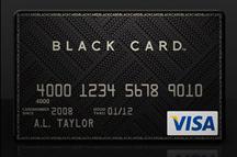 visa_black_2a